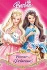 Regarder en ligne  Barbie et le cheval magique 2005 Full HD
