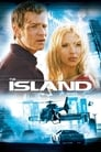 The Island – Το Νησί