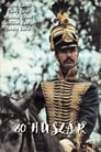 [Voir] 80 Huszár 1978 Streaming Complet VF Film Gratuit Entier