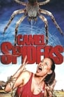 Camel Spiders (2011) Movie Reviews