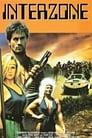 [Voir] Interzone 1987 Streaming Complet VF Film Gratuit Entier
