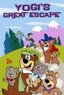 Yogi's Great Escape (1987)