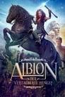 Albion – Der verzauberte Hengst (2016)