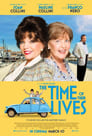 Poster for The Time of Their Lives
