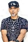 Suraj Jagan isChaxx