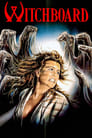 Witchboard 1 - Ouija Voir Film - Streaming Complet VF 1986
