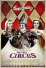 مترجم أونلاين و تحميل The Last Circus 2010 مشاهدة فيلم
