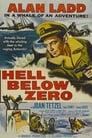 Inferno Sotto Zero « Streaming ITA Altadefinizione 1954 [Online HD]