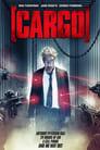 [Cargo] 2018