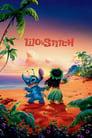 Lilo & Stitch (2002) Movie Reviews