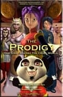 The Prodigy ☑ Voir Film - Streaming Complet VF 2009
