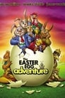 The Easter Egg Adventure (2004) Movie Reviews