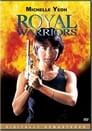 1-Royal Warriors