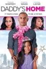 Daddy's Home (2015) Movie Reviews