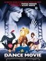 Dance Flick (2009) Movie Reviews