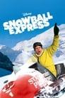 Snowball Express (1972)