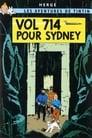 Voir ⚡ Vol 714 Pour Sydney Film Complet FR 1992 En VF