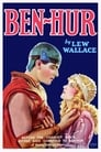 0-Ben-Hur: A Tale of the Christ