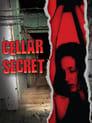 Cellar Secret (2016)