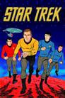 Star Trek: The Animated Series (1973) Star Trek: La serie animada