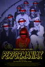 Performaniax (2020)