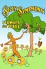 Poster for Flowers and Trees
