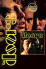 Classic Albums: The Doors – The Doors