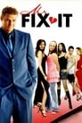 Poster for Mr. Fix It