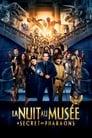 [Voir] La Nuit Au Musée: Le Secret Des Pharaons 2014 Streaming Complet VF Film Gratuit Entier