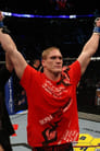 Todd Duffee isTim Newhouse