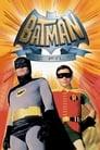 [Voir] Batman : Le Film 1966 Streaming Complet VF Film Gratuit Entier