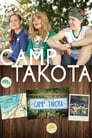 Poster for Camp Takota