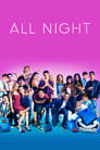All Night online subtitrat HD