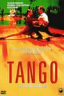 Tango (1998) Movie Reviews