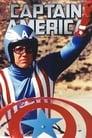 Assistir ⚡ Captain America (1979) Online Filme Completo Legendado Em PORTUGUÊS HD