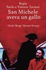 San Michele aveva un gallo (1972) Movie Reviews