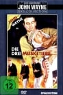Desert Command (1946) Movie Reviews