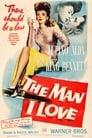 The Man I Love (1947) Movie Reviews