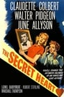 The Secret Heart (1946) Movie Reviews