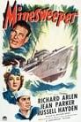 [Regarder] Minesweeper Film Streaming Complet VFGratuit Entier (1943)