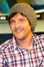 Chris Lilley is