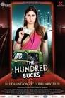 The Hundred Bucks (2020)
