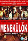 😎 Menekülők #Teljes Film Magyar - Ingyen 2008