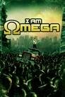 I Am Omega (2007) (V) Movie Reviews