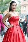 Deeya Pun is