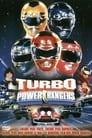 Regarder.#.Turbo Power Rangers Streaming Vf 1997 En Complet - Francais