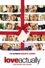Poster for Love Actually