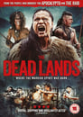 The Dead Lands (2014) Movie Reviews