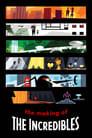 مترجم أونلاين و تحميل The Making of 'The Incredibles' 2005 مشاهدة فيلم