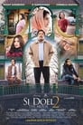 Si Doel the Movie 2 (2019)